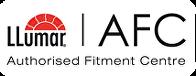Lumar Authorised Fitment Centre