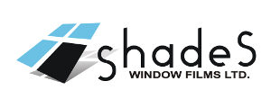 Shades Window Films